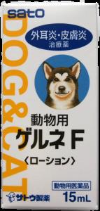 P9251368